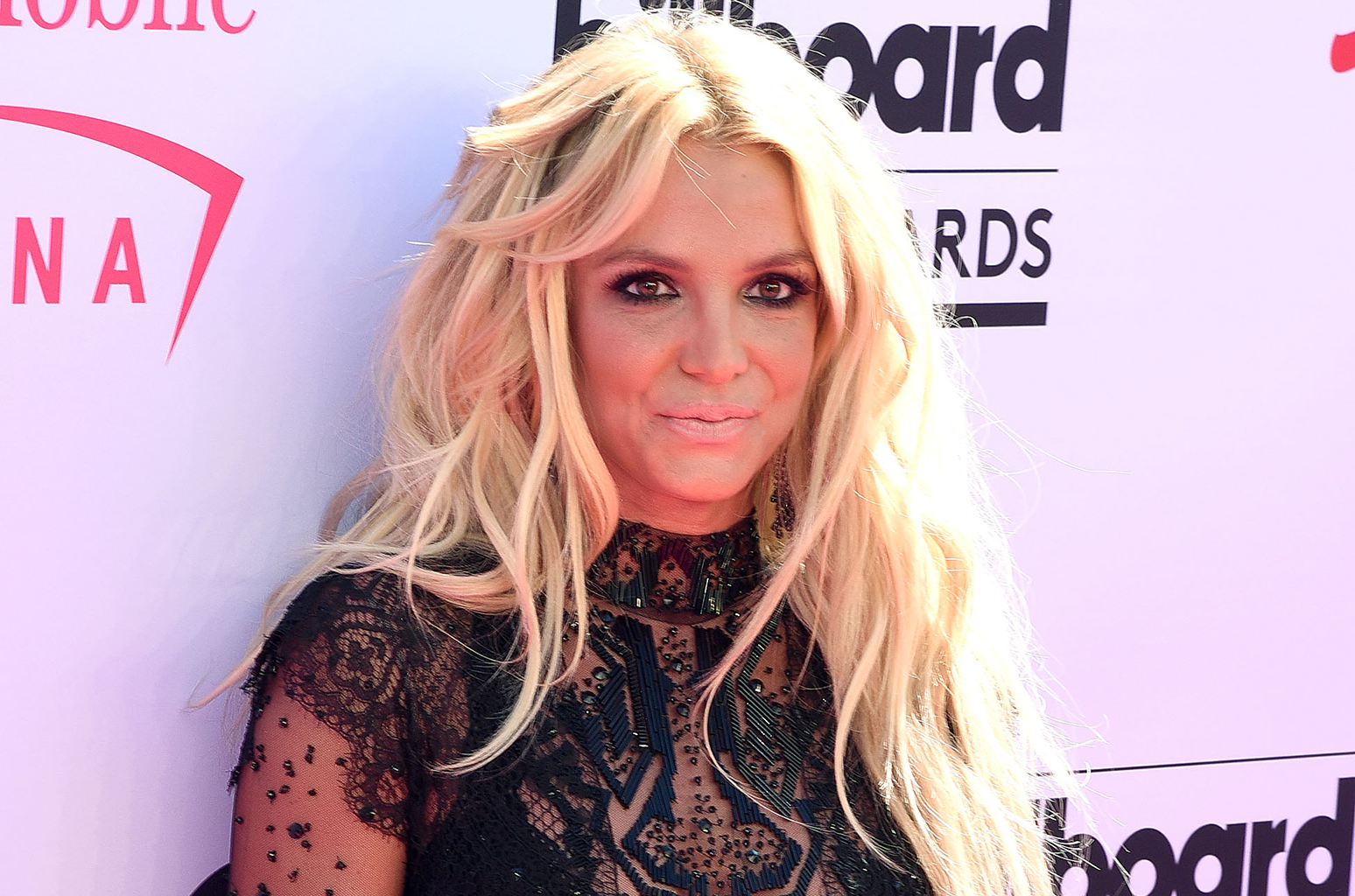 Britney Spears Raising Money for Louisiana Flood Victims