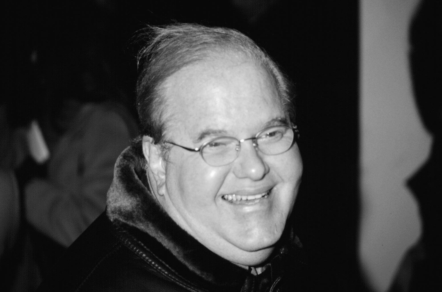 Lou Pearlman's Prison Interview: My Ponzi Scheme Was Smarter Than Madoff's