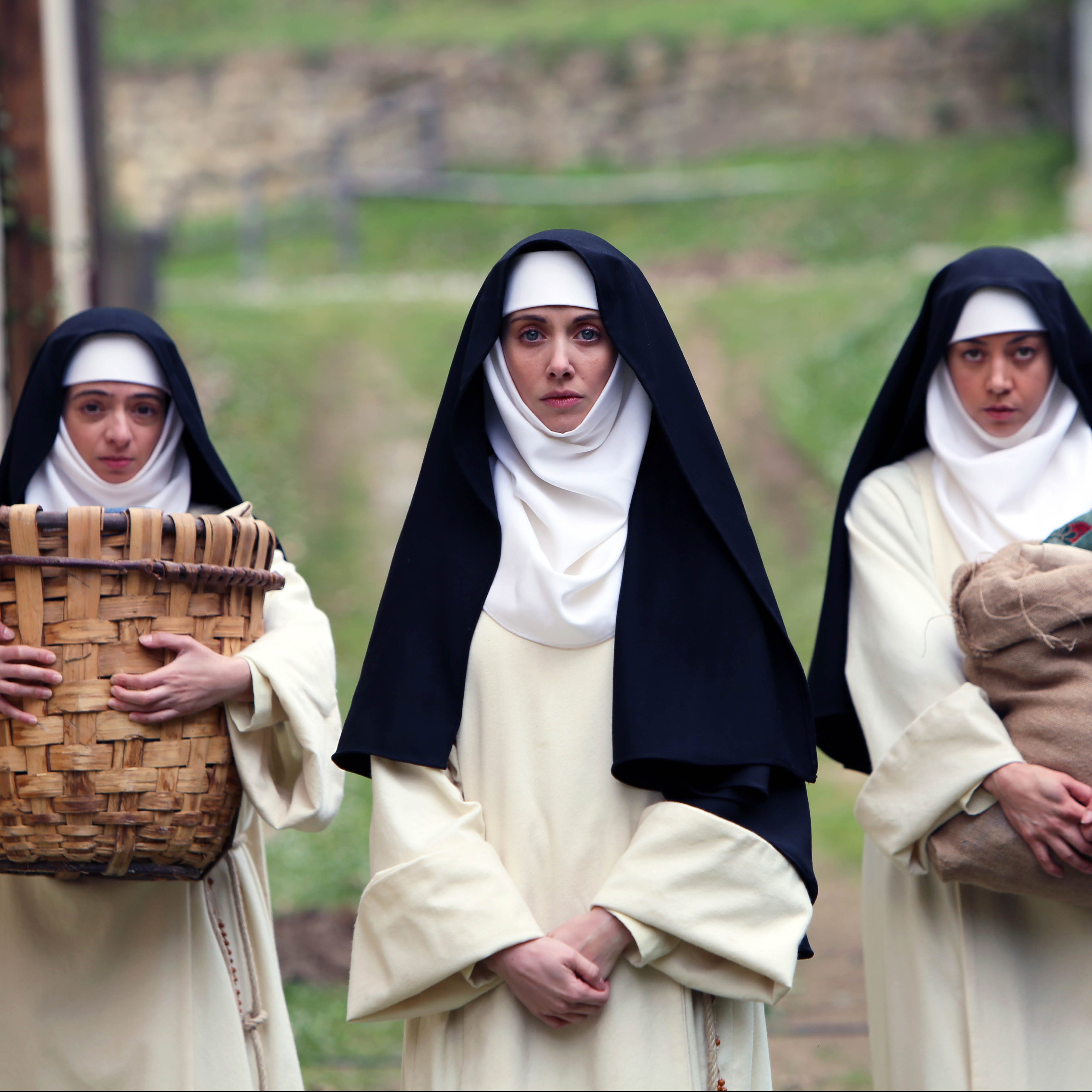 Film Review: The LittleHours