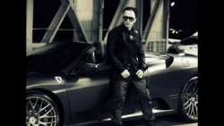 Reggaeton Song: Yandel - Mi Combo Feat. Future