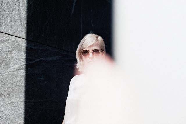 "2016 Rock Songs: Amber Arcades – ""Which Will"" (Nick Drake Cover)"