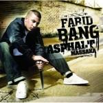 A singer named Farid Ban