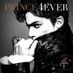 prince 4ever