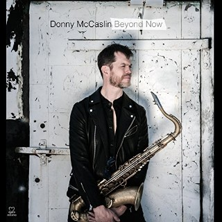 Donny McCasin