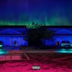 "Big Sean – ""Moves"""