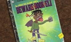 "Review: Ski Mask The Slump God's ""Beware The Book Of Eli"" Is SoundCloud Rap Meets Mythological River Of Acheron"