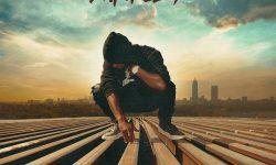"Review: Zaytoven's ""Trap Holizay"" Slightly Evolves His Signature Trap Style"