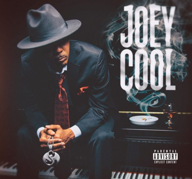 Review: Joey Cool Makes Quality A Priority On Strange Music Debut