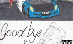 """Review: Juice WRLD's Passion Compensates For Rookie Talent On """"Goodbye & Good Riddance"""""""