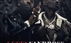 "Review: YFN Lucci & Yung Bleu Are Trap Casanovas With ""Lucci Vandross"""