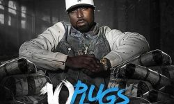 "Review: Young Buck's ""10 Plugs"" Has Zero Surprises"
