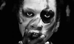 "Review: Denzel Curry's ""TA13OO"" Is The Equator Between Hype & Substance"