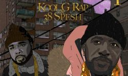 "Review: Kool G Rap & 38 Spesh Gel On ""Son Of G Rap"" Album"