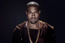 Kanye West Releases Two New Tracks On Soundcloud