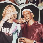 "Hiphop New:The Underachievers' ""Lords Of Flatbush 2"" Arrives In February"