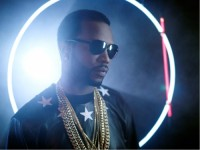 "Popular Video : Juicy J ""U Can't"" Video"