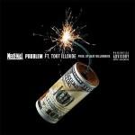 [New Song] Meek Mill - Problem Feat. Tdot illdude