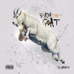 [New Song]: Rich The Kid - Rich The GOAT