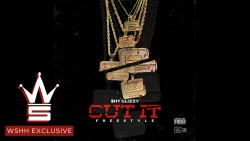 "Video For Shy Glizzy ""Cut It (Freestyle)"""