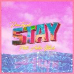 Demo Taped- stay