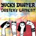 Yucky Duster