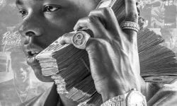 """Review: Lil Baby Validates His Buzz With Debut """"Harder Than Ever"""""""