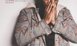 """Review: Taelor Gray's """"The Love Don't Last Long"""" Holds Tight To Its Moral Footing"""