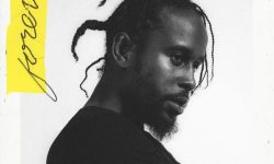 "Review: Popcaan Strives For Timelessness On ""Forever"""