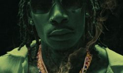 """Review: Wiz Khalifa's Lengthy """"Rolling Papers II"""" Is Worth Its Weight In K.K."""